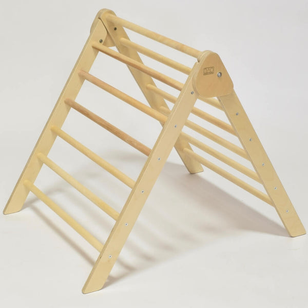 best american made pikler triangle