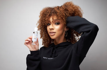 Top 12 Black-Owned Haircare Brands That Should Be On Your Radar