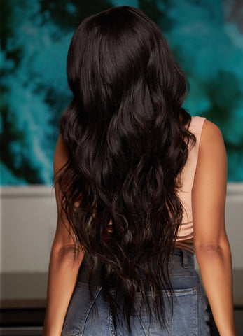 Beachy Wave