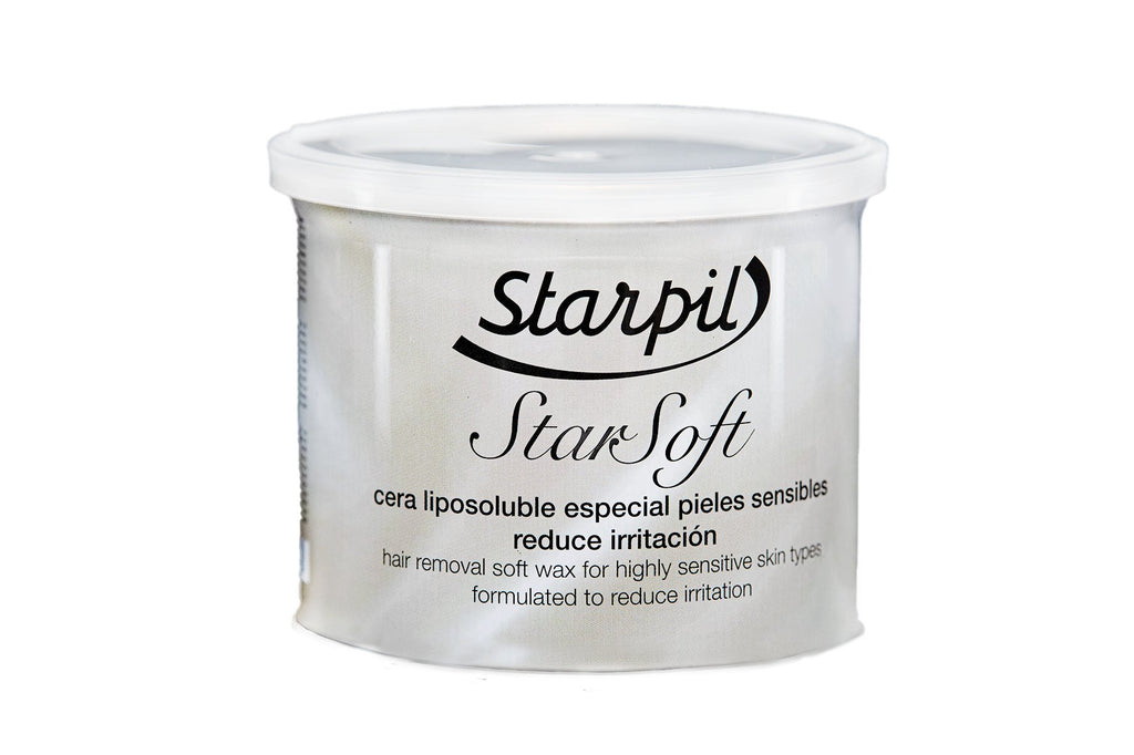 Strip Wax | Starsoft 400ml | STARPIL | Stripwax kaufen