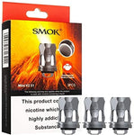 Smok mini v2 S1 (Smok 80W Compatible)