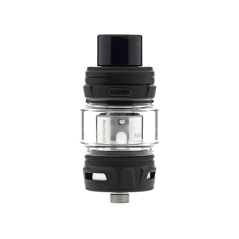 Falcon King Subohm Tank By HorizonTech (Black)