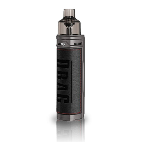 Drag X Mod Pod Kit By Voopoo (Classic)