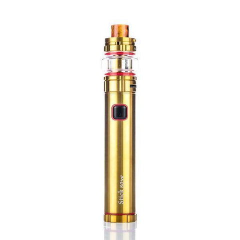 Stick 80w Kit By Smok (Gold)