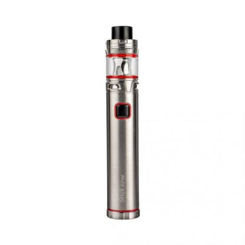 Stick 80w Kit By Smok (Stainless Steel)