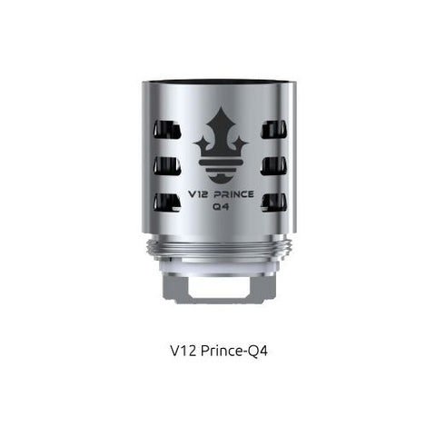 Smok TFV12 Prince Replacement Coils 3 Pack