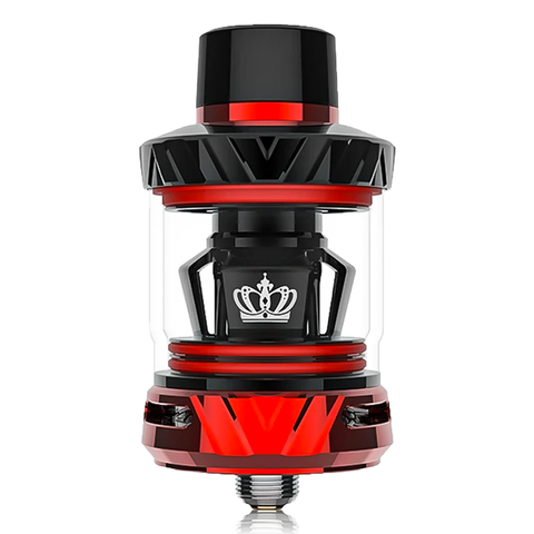 Crown 5 Subtank By Uwell (Red)