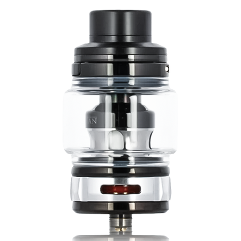Valyrian 2 Pro Subtank by Uwell (Silver)
