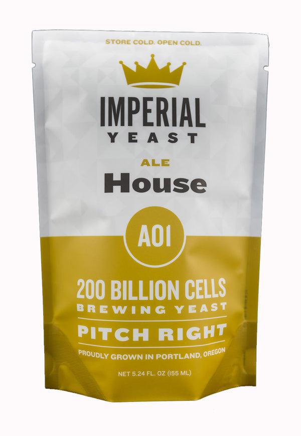 Imperial-yeast-hop-works-brewing-supplies-homebrew-home-brew