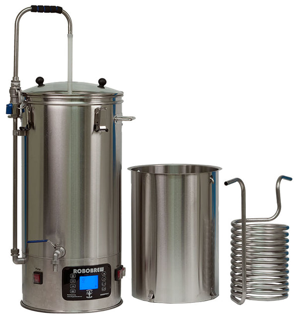 robobrew-robo-brew-hop-works-brewing-supplies-homebrew-home-brew