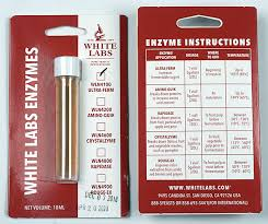 White Labs WLN4100 <br> Ultra-Ferm