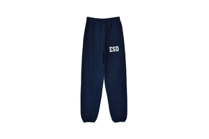 Youth Sweatpant | ESD