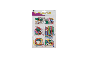 Desk Set Value Pack