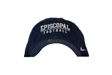 Load image into Gallery viewer, Nike Campus Cap | Individual Sports Teams