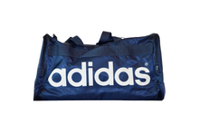 Load image into Gallery viewer, Adidas EPISCOPAL EAGLES Duffle Bag