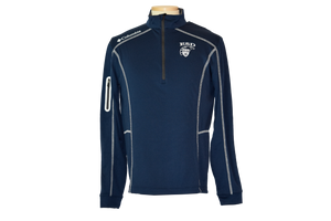 Columbia Shotgun 1/4 Zip
