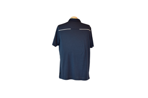 Nike Sideline Men's Dry Stripe Polo