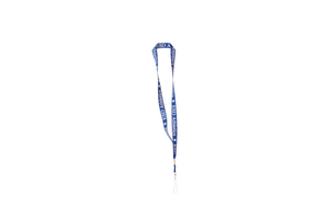 ESD Athletics Lanyard