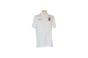 Nike Football Team Franchise Polo
