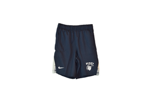 Nike Sideline Franchise Short