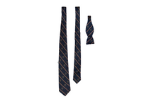 Load image into Gallery viewer, ESD Uniform Neckties