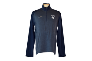 Nike Coaches 1/2 Zip Pullover