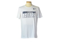 Load image into Gallery viewer, Nike Dri Fit ESD EAGLES