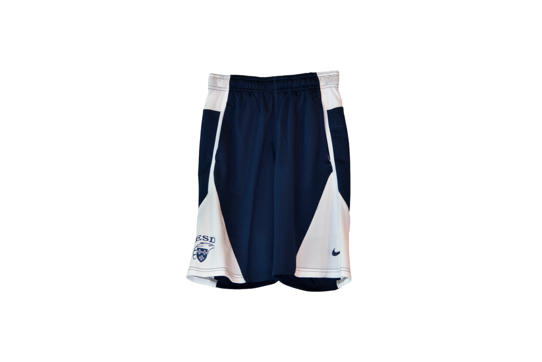 Nike Youth Fly XL Short