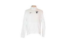 Load image into Gallery viewer, Nike Sideline Club 1/4 Zip