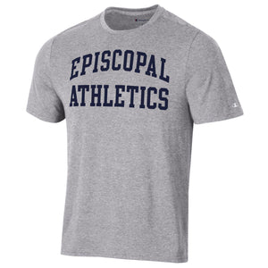 Middle School PE Uniform T-Shirt