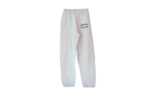 Sweatpant | Episcopal Athletics