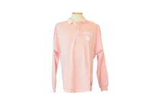 Load image into Gallery viewer, Spirit Jersey Surf Washed Coral Polo