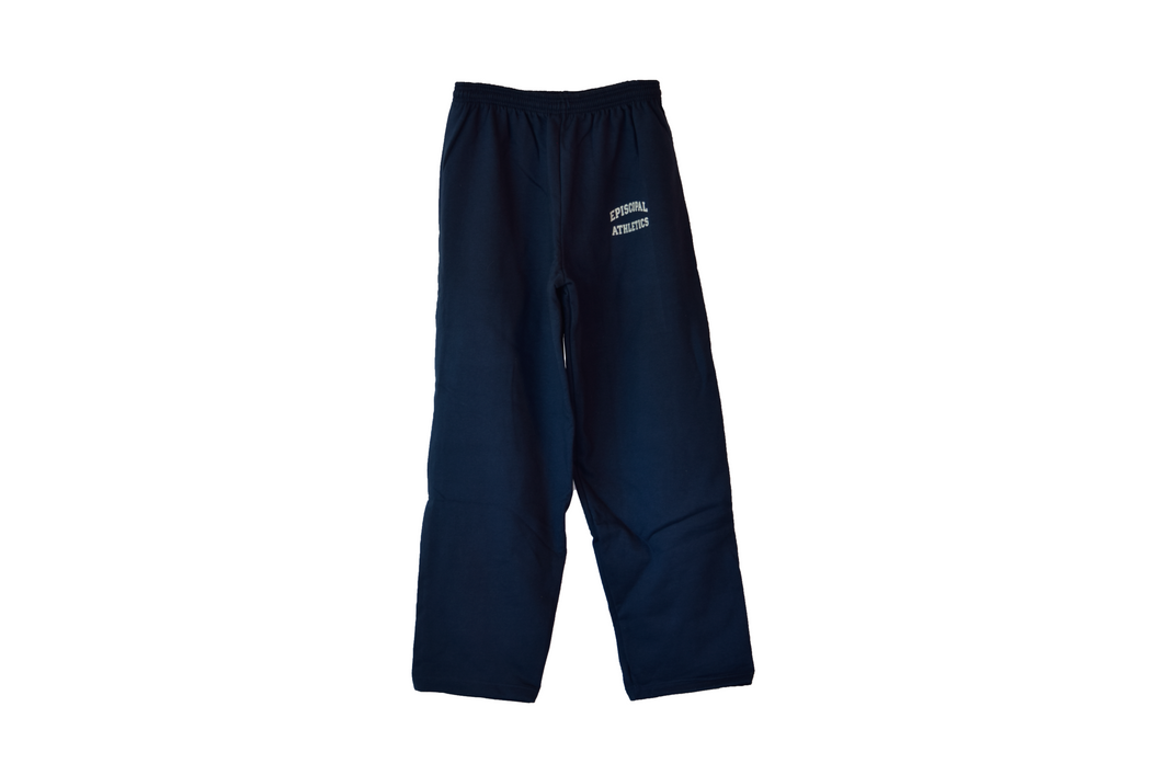 Episcopal Athletics Straight Leg Sweatpant