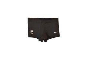 Nike Volleyball Team Spandex