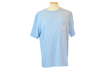 Load image into Gallery viewer, Vineyard Vines I Whale ESD Tee