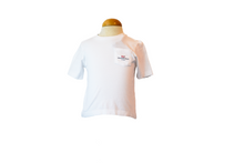 Load image into Gallery viewer, Vineyard Vines Youth I Whale ESD Tee