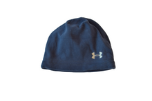 Load image into Gallery viewer, Under Armour Blustery Beanie
