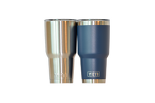 Load image into Gallery viewer, Custom Yeti ESD Tumblers