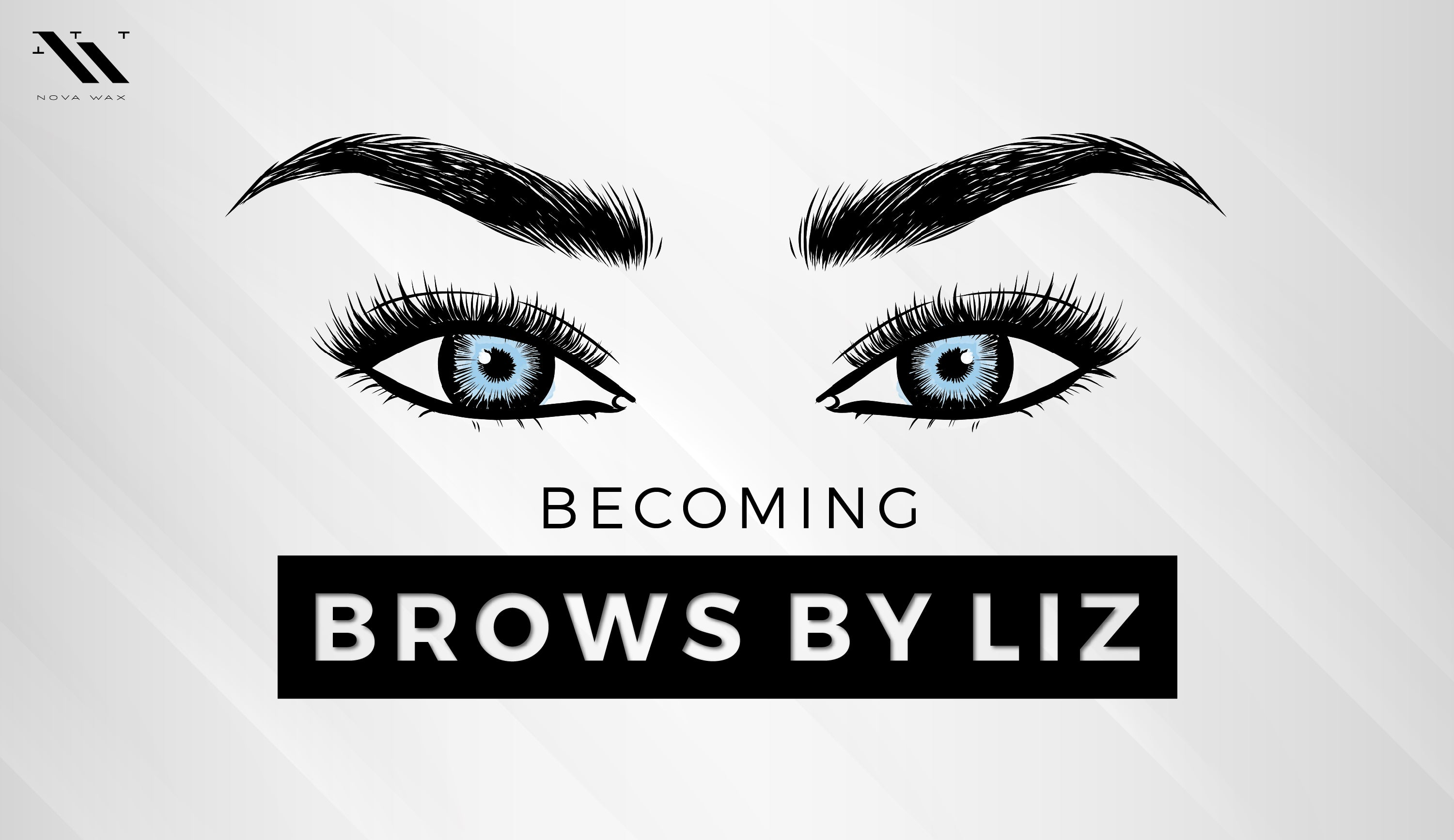 The Salon Business Journey of Liz Lugo
