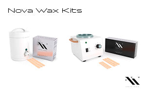 What Nova kit is the right fit for you?