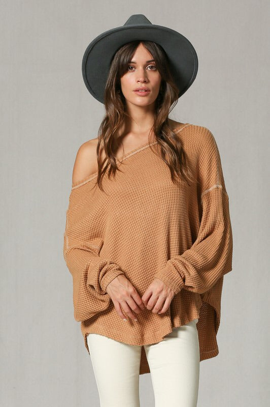 Take Me to the Beach Thermal