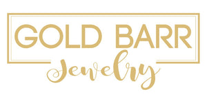 Gold Barr Jewelry