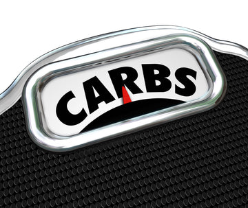 Mo Carbs Mo Problems + Top Foods To Avoid Now!