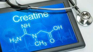 Proven Benefits of Creatine & Why You Should Have It In Your Diet Now!