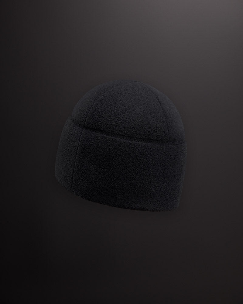 Micro Fleece Cap