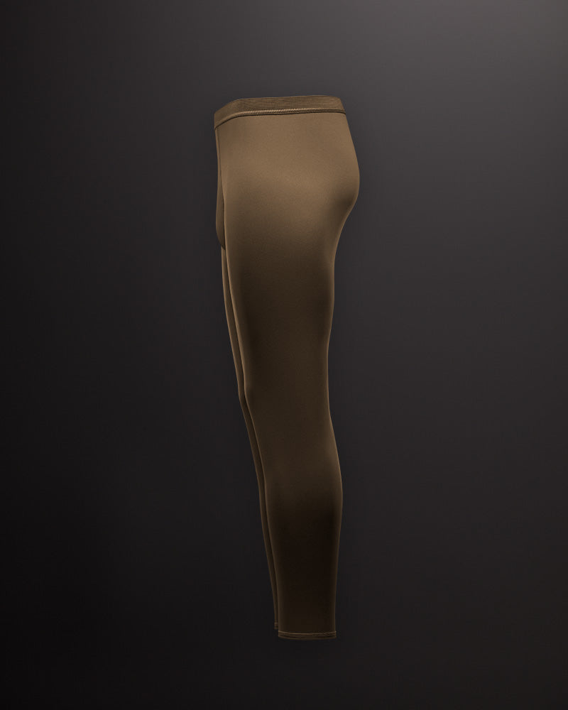 Silkweight Pants