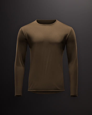 Silkweight Shirt
