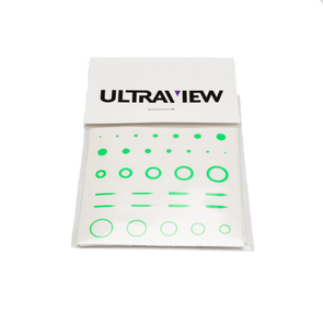 ULTRAVIEW - Dot Kit
