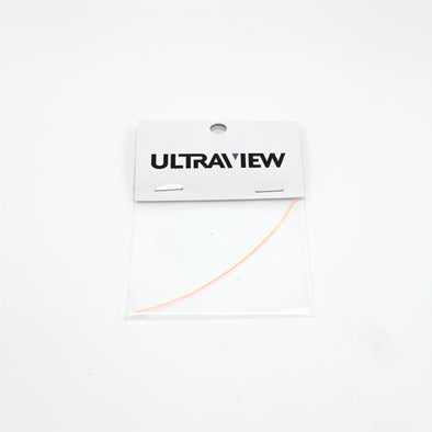 ULTRAVIEW - Fiber Kit