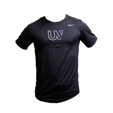 UV/Nike Legend 2.0 Dri-Fit T-shirt